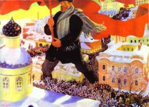 Kustodiyev_bolshevik_thumb