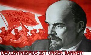 Leninismus