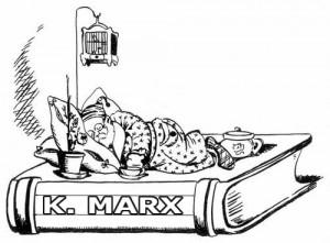 Lezhat-na-pochve-marksizmaDE