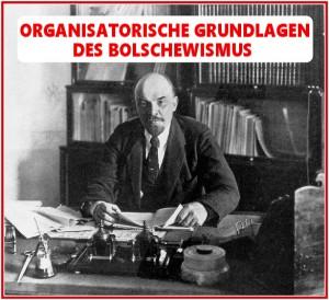organizatsionnye-osnovy-bolshevizmaDE