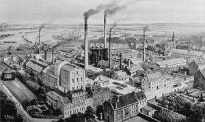 Chemische-fabrik-kalk-1892