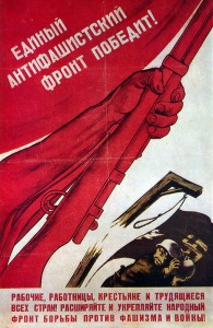national_front