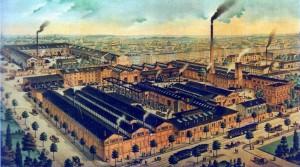 Hallesche_Maschinenfabrik