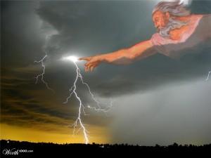 angry-god