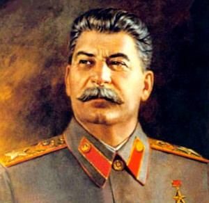 Joseph Stalin - Great Patriotic War - Russian Revolution - Soviet Union - Third Reich - Stalin Hitler - Peter Crawford