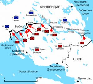 Karelian_Isthmus_13_March_1940_russian