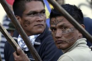 ekvador_(_Dolores_Ochoa_)_default