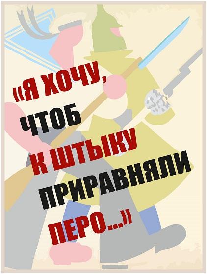 ykbbwgsqrpyd-1.cdr