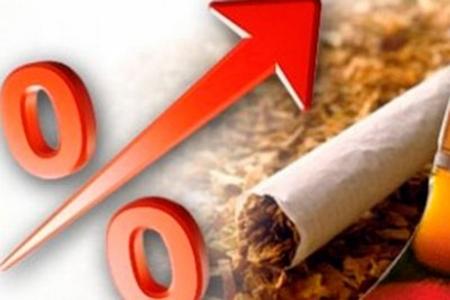 v-rossii-vyrosli-akzizy-na-tabak