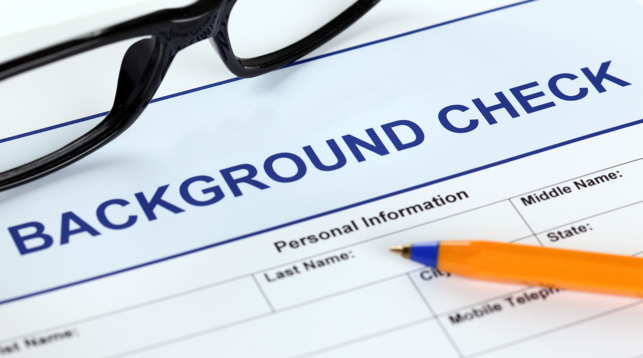 background-checks-2017