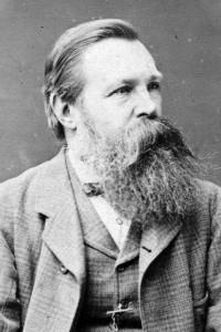 Friedrich_Engels_portrait_(cropped)