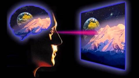 теория отражения