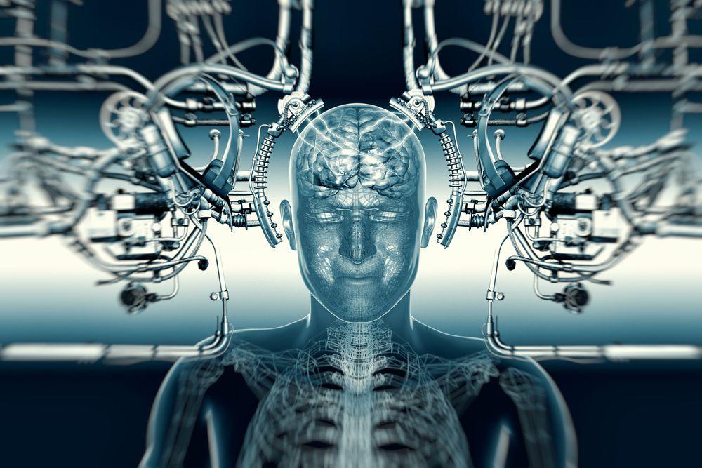 cybernetics_1