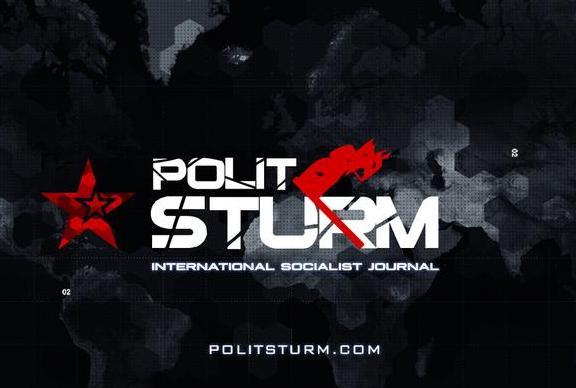 politsturm___facebook_logo_by_politsturm_das0m00-fullview