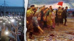 революция-вместо-майдана